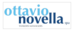 ottavio novella s.p.a. tankers managers